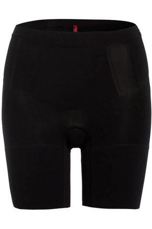 Spanx Damen Shapewear - Shaping-Hose Oncore