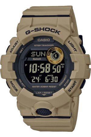 G-Shock GBD-800UC-5ER