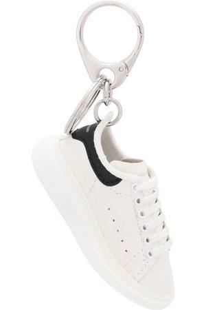 Alexander McQueen Schlüsselanhänger mit Sneaker