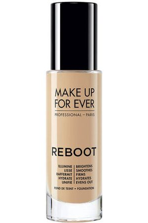 MAKE UP FOR EVER Reboot Active Care-In Foundation, Y225