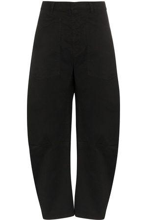 NILI LOTAN Damen Hosen & Jeans - Shon' Hose