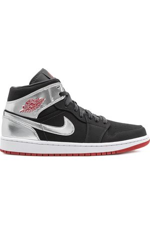 Jordan Air 1 Mid' Sneakers