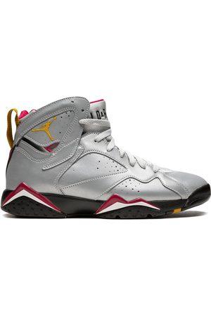 Jordan Air 7 Retro' Sneakers