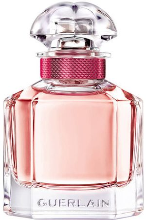 Bloom of Rose Eau de Toilette 50 ml