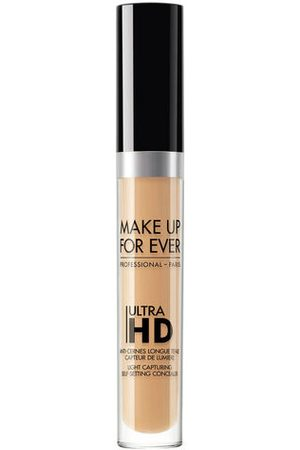 MAKE UP FOR EVER Ultra HD Concealer 5 ml, 31