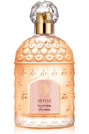 Guerlain Idylle Eau de Toilette Nat. Spray 50 ml