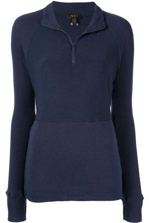 ALALA Klassisches Sweatshirt