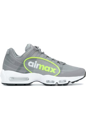 Nike Air Max 95 NS GPX' Sneakers