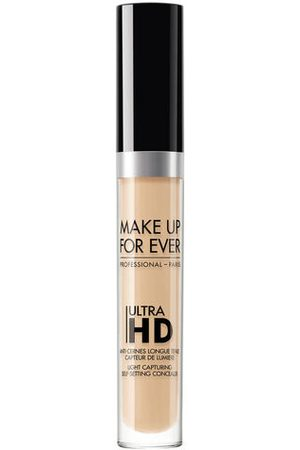 MAKE UP FOR EVER Ultra HD Concealer 5 ml, 22
