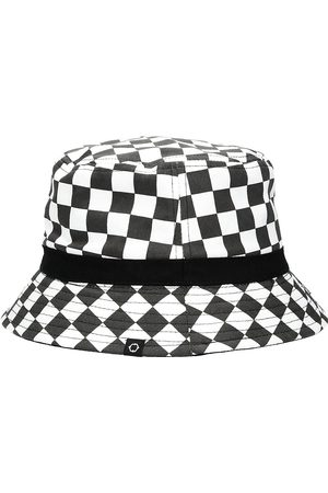 Empyre Poll Reversible Bucket Hat