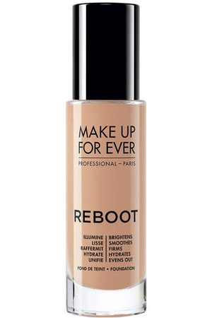 MAKE UP FOR EVER Reboot Active Care-In Foundation, Y328, Y328