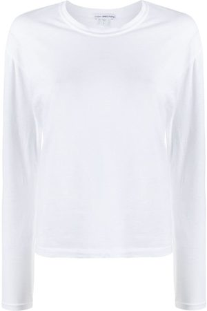 James Perse Jersey-T-Shirt