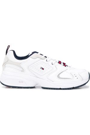 Tommy Hilfiger Heritage' Sneakers
