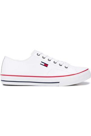 Tommy Jeans Herren Sneakers - City' Sneakers