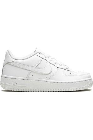 Nike Air Force 1 (GS)' Sneakers