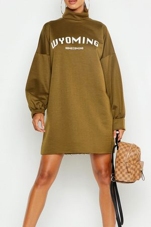Boohoo Womens Karierter Mini-Rucksack - - One Size