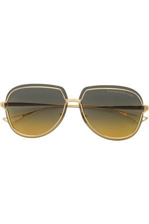 DITA EYEWEAR Damen Sonnenbrillen - Nightbird' Sonnenbrille