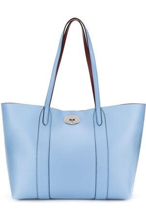 MULBERRY Bayswater' Handtasche