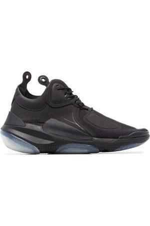 Nike X MMW 'Joyride CC3 Setter' Sneakers