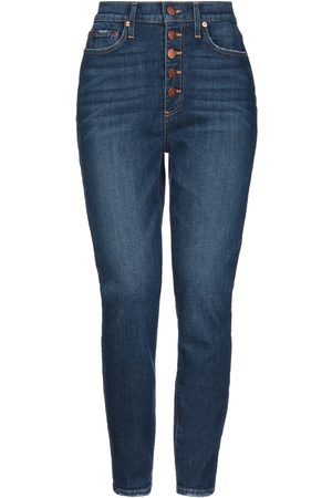 ALICE+OLIVIA DENIM - Jeanshosen