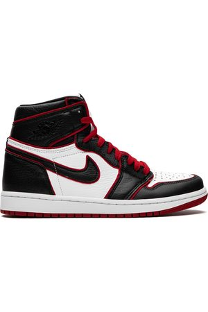 Jordan Air 1 Retro High OG' Sneakers