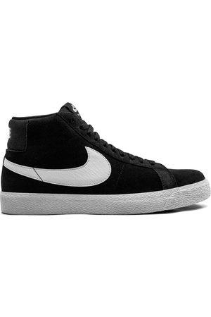 Nike Sb Zoom Blazer Mid' Sneakers