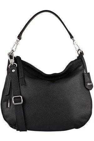 Abro+ Damen Handtaschen - Hobo-Bag Juna Small
