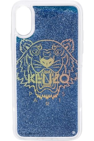 Kenzo Tiger' iPhone X/XS-Hülle