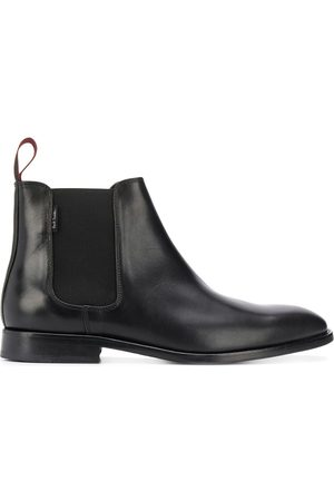 PS Paul Smith Chelsea-Boots