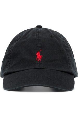 Polo Ralph Lauren Herren Hüte - Baseballkappe mit Logo-Stickerei
