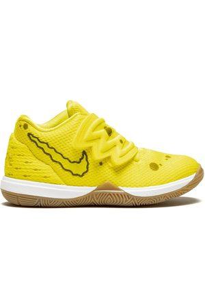Nike Sneakers - Kyrie 5 SBSP BT' Sneakers