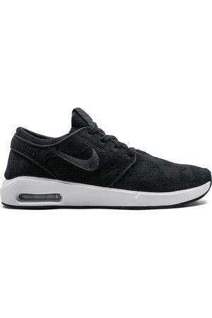 Nike SB Air Max Stefan Janoski 2' Sneakers