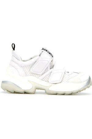 Sergio Rossi Damen Sneakers - Sergio Extreme' Sneakers