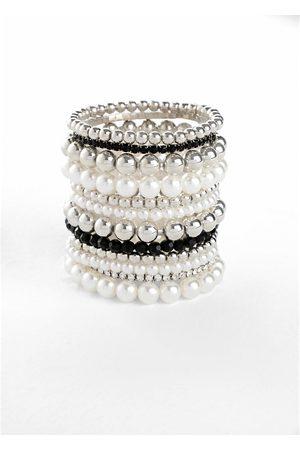 Bonprix Armband-Set Perla
