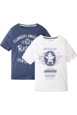 Bonprix T-Shirt (2er-Pack)