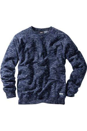 bonprix Sweatshirt