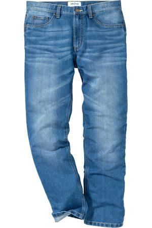 Bonprix Regular Fit Jeans, Straight