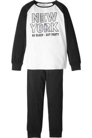Bonprix Pyjama (2-tlg.)