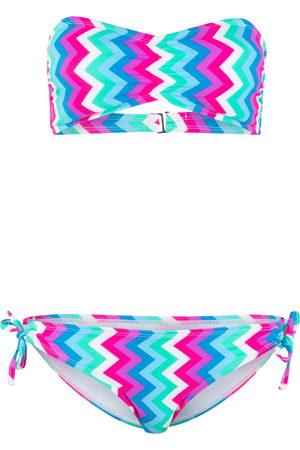 bonprix Bandeau Bikini (2-tlg. Set)