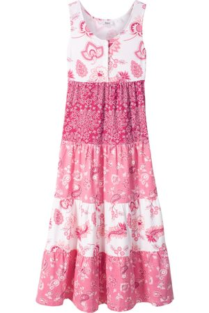 Bonprix Mädchen Sommerkleid