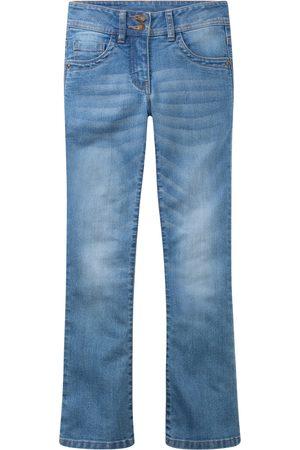 Bonprix Bootcut Stretch-Jeans