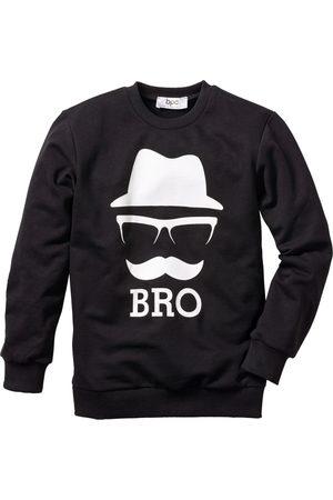Bonprix Sweatshirt mit Druck