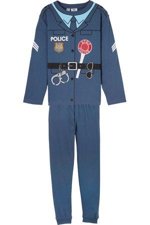 Bonprix Pyjama (2-tlg. Set)