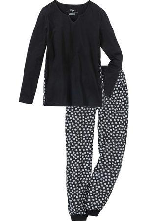 Bonprix Pyjama