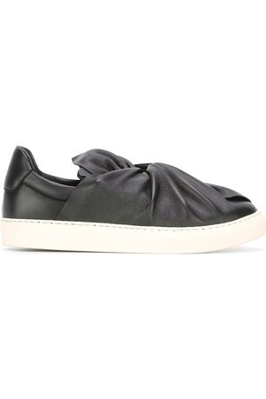 PORTS 1961 Sneakers mit Knoten