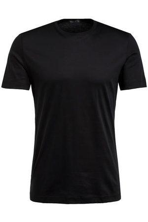 Van Laack T-Shirt Paro