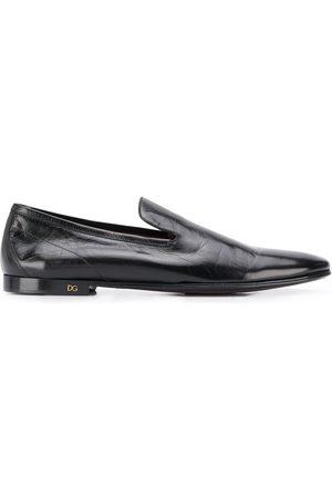 Dolce & Gabbana Klassische Loafer