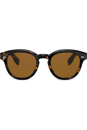 Oliver Peoples Cary Grant' Sonnenbrille
