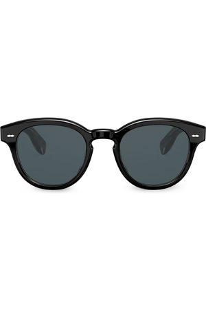 Oliver Peoples Sonnenbrillen - Cary Grant' Sonnenbrille