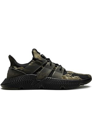 adidas Prophere UNDFTD' Sneakers
